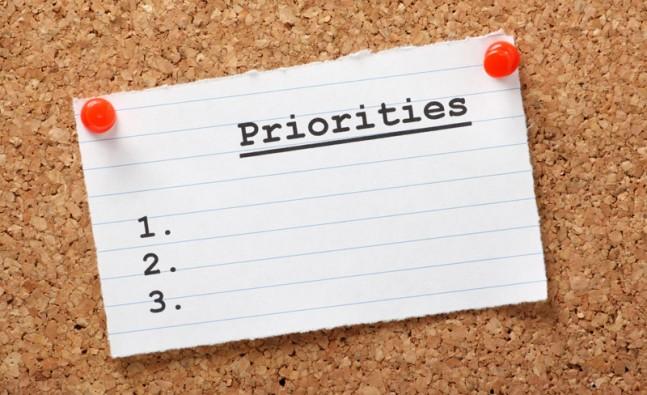 priorities-647x395.jpg