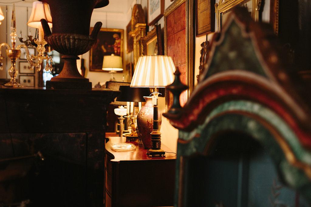 wynsum-antiques-51.jpg