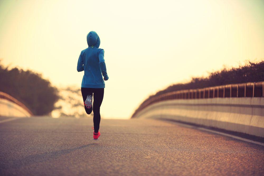 Spring-runner.jpg